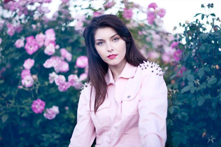 lauren_rosegarden