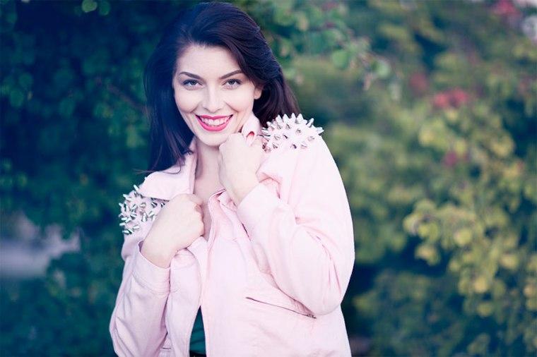 lauren_smile