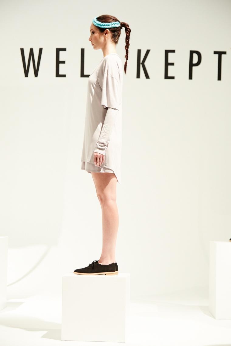 NYFW_WellKept